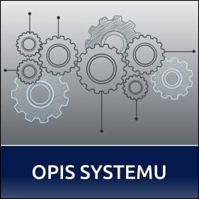 monitoring GPS opis systemu off